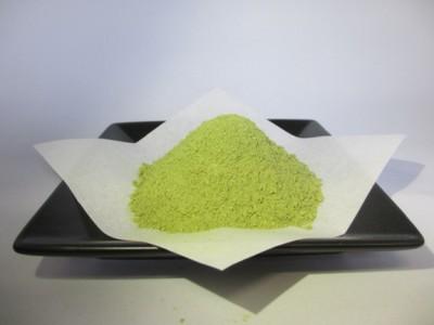 芽かぶワカメ粉末のイメージ