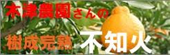 徳島県産のはちみつ
